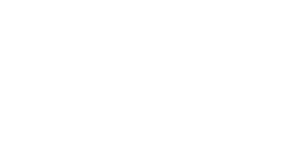 Universal Production Music | World's Largest Music Catalogue
